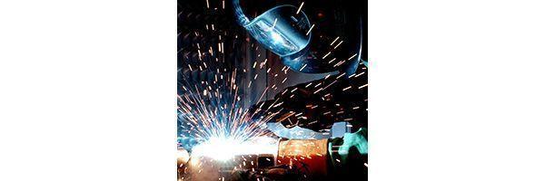 GMAW.welding.af