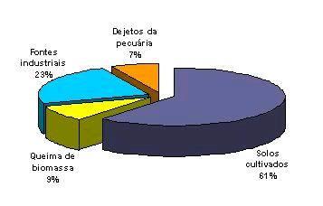 educac15