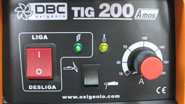 guia_processo_soldagem_tig_611