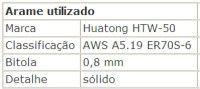 huatong_htw-50