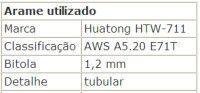 huatong_htw-711