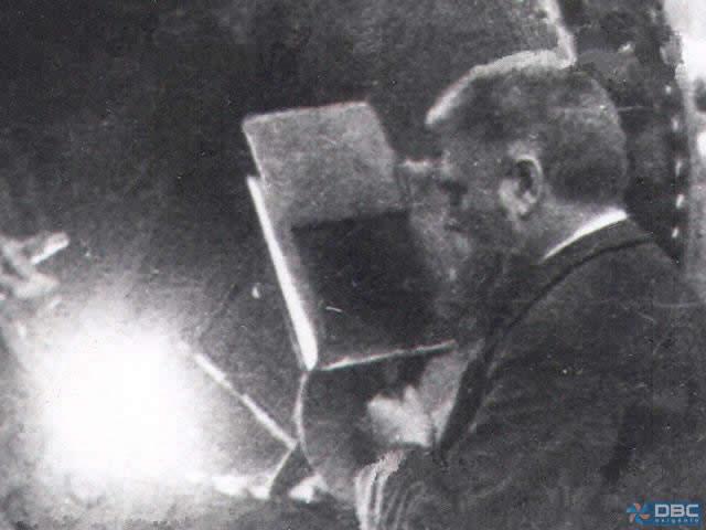 Nicolai Benardos (1842 - 1905), Ucraniano responsável por mais de 200 invenções na área de soldagem.