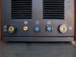 tig 200p_conectores