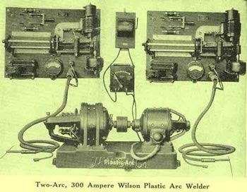 wilson_plastic_arc_welding_machine_1919