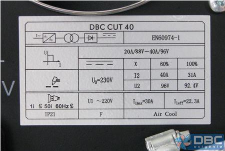 corte_plasma_cut_dbc_055