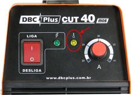 corte_plasma_cut_dbc_105