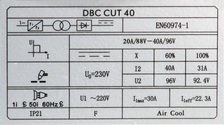 cut 40_ etiqueta1