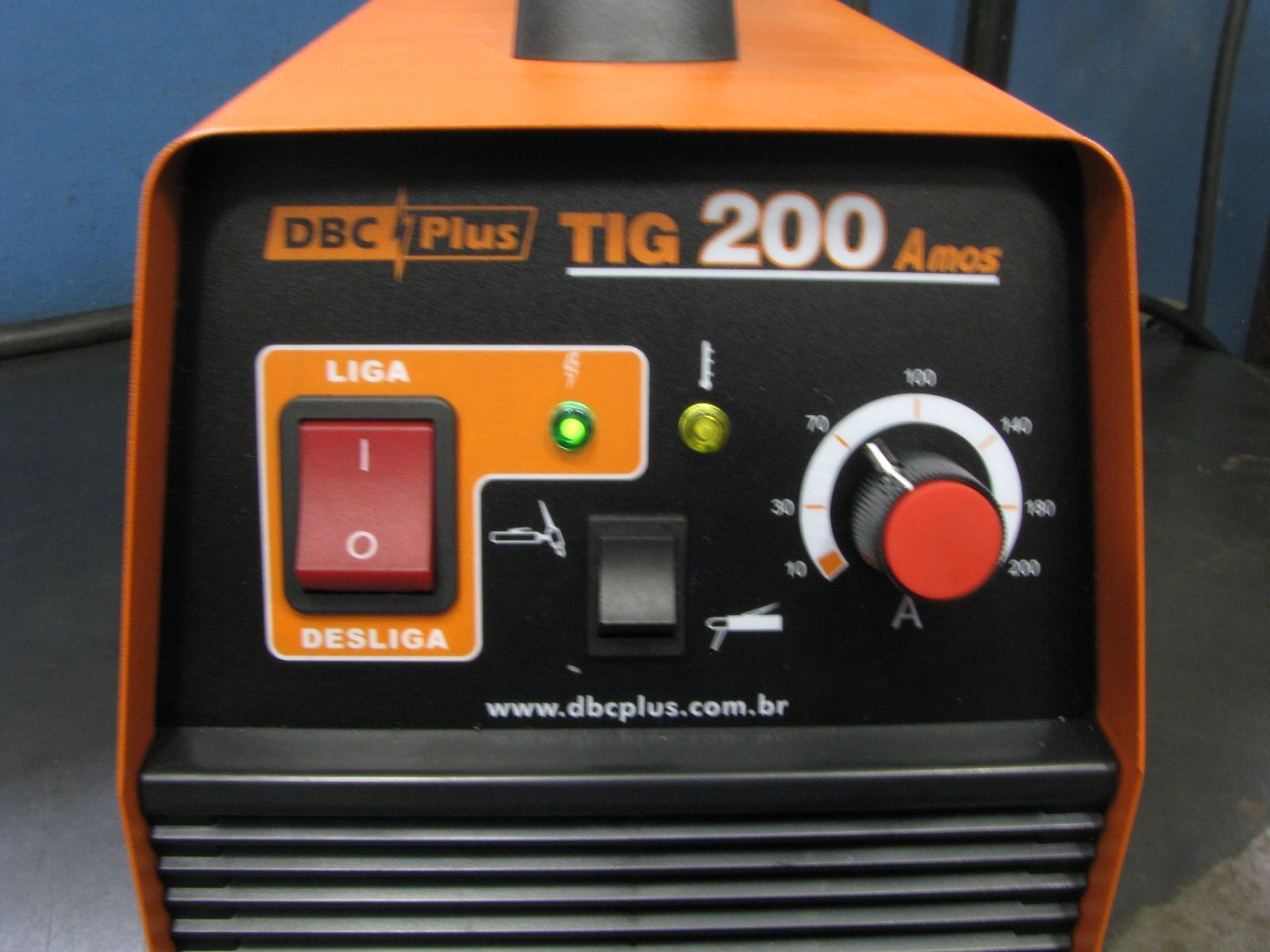 dbcplus_tig200a 094