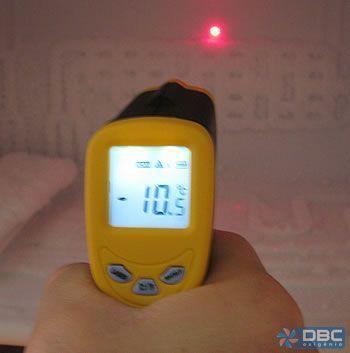 termometro_infravermelho_11