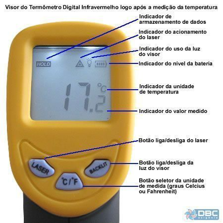 termometro_infravermelho_19