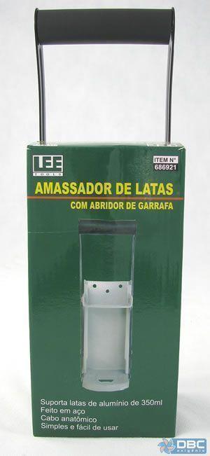 amassador_de_latas_03