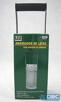 amassador_de_latas_12