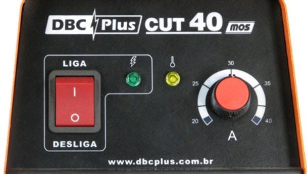 corte_plasma_cut_dbc_019