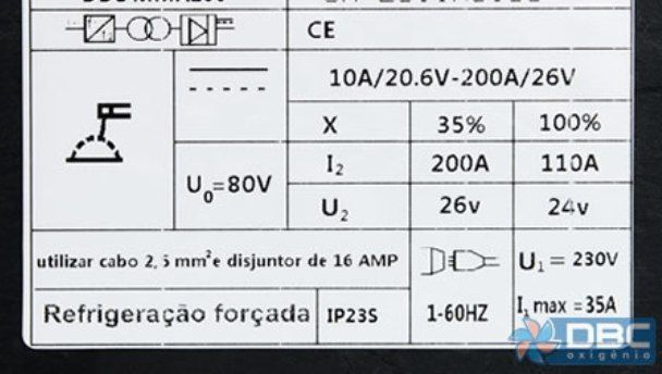 guia_fontes_inversoras_soldagem_321 (1)