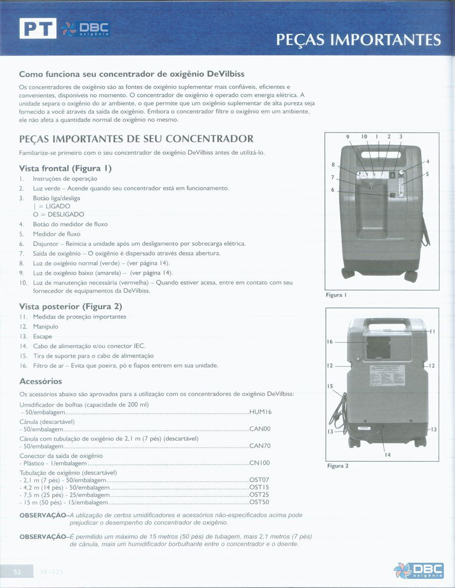 manual_concentrador_pg_3