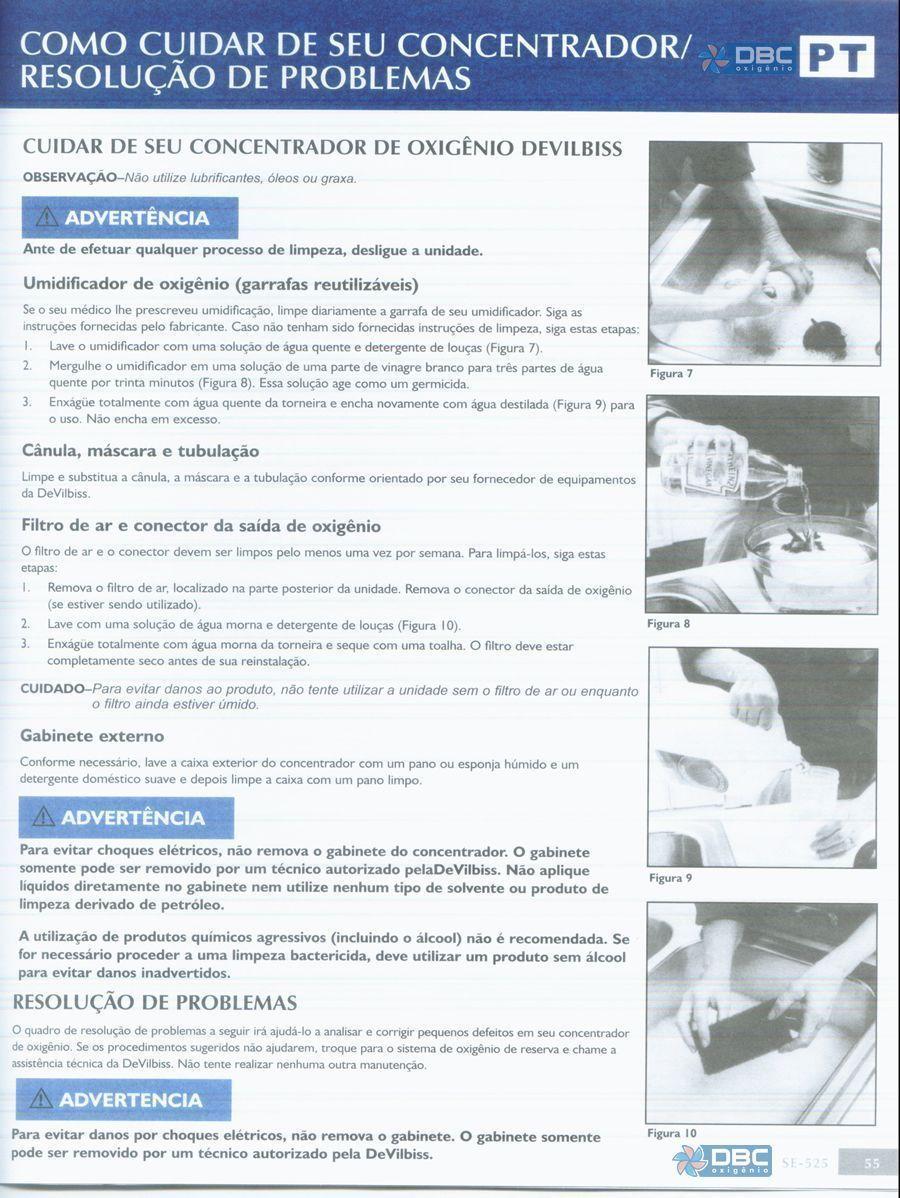 manual_concentrador_pg_6
