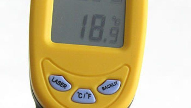termometro_infravermelho_08
