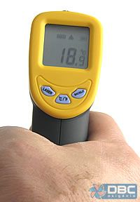 termometro_infravermelho_14