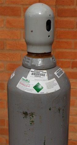 cilindro nitrogenio 7m 250x468