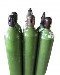 cilindro medicinal