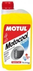 Motul motocool expert 150-317