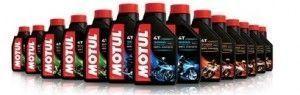 Compre Motul com entrega garantida em todo o Brasil.